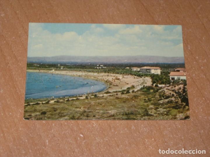 POSTAL DE SALOU (Postales - España - Cataluña Moderna (desde 1940))