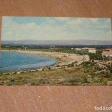 Postales: POSTAL DE SALOU. Lote 206825507