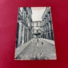 Postales: S.JOAN DE LAS ABADESAS-GIRONA -PRINCIPIOS DE SIGLO- SIN CIRCULAR. Lote 208342168