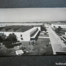 Postales: TARRAGONA-UNIVERSIDAD LABORAL FRANCISCO FRANCO-PANORAMICA-POSTAL ANTIGUA-(71.975). Lote 209708448