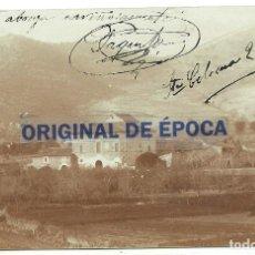 Postales: (PS-63383)POSTAL FOTOGRAFICA DE SANTA COLOMA DE GRAMANET. Lote 211798841