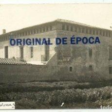 Postales: (PS-63385)POSTAL FOTOGRAFICA DE SANTA COLOMA DE GRAMANET-MAS. Lote 211799155
