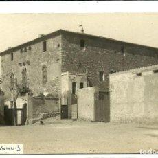 Postales: (PS-63389)POSTAL FOTOGRAFICA DE SANTA COLOMA DE GRAMANET-MAS. Lote 211799706