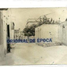 Postales: (PS-63566)POSTAL DE MASDENVERGE(TARRAGONA)-VISTAS.EXCLUSIVAS A.FERRE. Lote 213138762