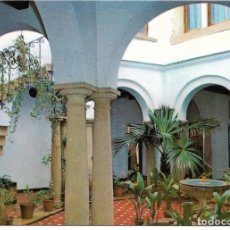 Postales: // E430 - POSTAL - RONDA DE BARA - TARRAGONA - ROC SAN CAYETANO. Lote 214150467
