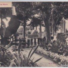 Postales: POSTAL DE REUS HORTA MARIA. Lote 215557911