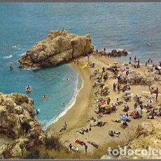 Postais: POSTAL * CALELLA DE LA COSTA, ROCA GROSSA * 1964. Lote 216445206