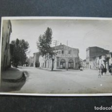 Postales: TONA-FOTOGRAFICA-POSTAL ANTIGUA-(73.876). Lote 217039917
