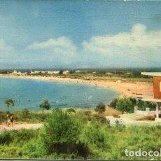 Postales: POSTAL SALOU (EDICIONES AGATA). Lote 217521245