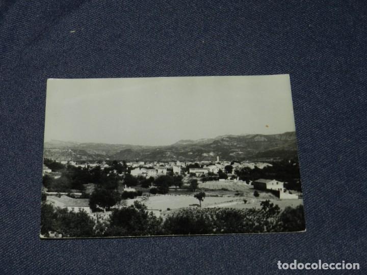 VISTAS DE BENISANET (TARRAGONA) , JOSÉ COT, BUEN ESTADO (Postales - España - Cataluña Moderna (desde 1940))