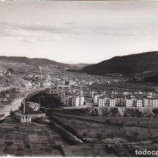 Postales: POSTAL DE SURIA, GRUPO SAN SEBASTIAN, PROVINCIA DE BARCELONA. Lote 220393266