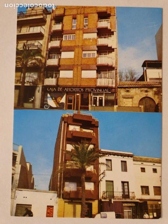 VILASSAR DE MAR - APARTAMENTOS - LMX - MAR2 (Postales - España - Cataluña Moderna (desde 1940))
