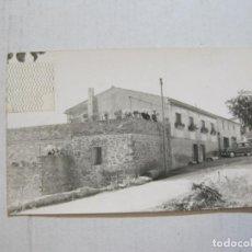Postales: MONTGAI-MONGAY-FOTO ROMA-FOTOGRAFIA ANTIGUA-VER FOTOS-(74.851). Lote 221614811