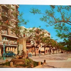 Cartes Postales: VILADECANS - RAMBLA MODOLELL - LMX - PBAR1. Lote 221671172
