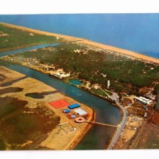 Cartes Postales: VILADECANS - CAMPING EL TORO BRAVO - LMX - PBAR2. Lote 221679677