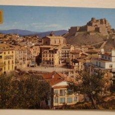Postales: CARDONA - VISTA GENERAL - LMX - PBAR13. Lote 221956498