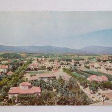 Cartes Postales: CARDEDEU - VISTA PARCIAL - LMX - PBAR17. Lote 222015210