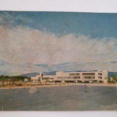 Cartes Postales: LA ROCA - RESIDENCIA ESCOLAR BELLOCH - LMX - PBAR18. Lote 222026148
