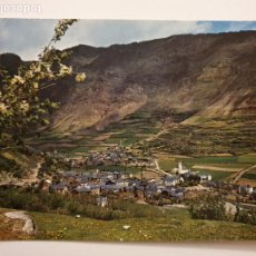 Postales: ESPOT - VISTA PANORÁMICA - LMX - PLLE12. Lote 222850227