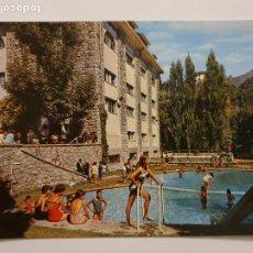 Postales: MOLINOS - COLONIA INFANTIL DE FECSA - LMX - PLLE12. Lote 222850505