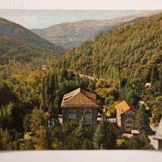 Postales: MOLINOS - COLONIA INFANTIL DE FECSA - LMX - PLLE12. Lote 222850511