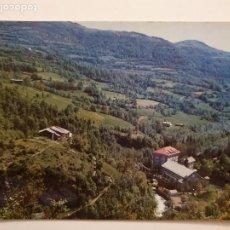 Postales: MOLINOS - CENTRAL I COLONIA INFANTIL DE FECSA - LMX - PLLE12. Lote 222850518