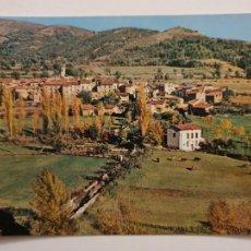 Postales: LA POBLETA DE BELLVEÍ - LMX - PLLE12. Lote 222850696