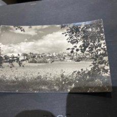 Cartes Postales: PUIGCERDA -VISTA GENERAL. Lote 227963235