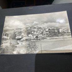Cartes Postales: PUIGCERDA -VISTA GENERAL. Lote 227963480