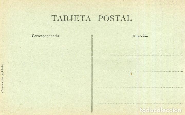 Postales: BARCELONA - TIBIDABO - Foto 2 - 229136445