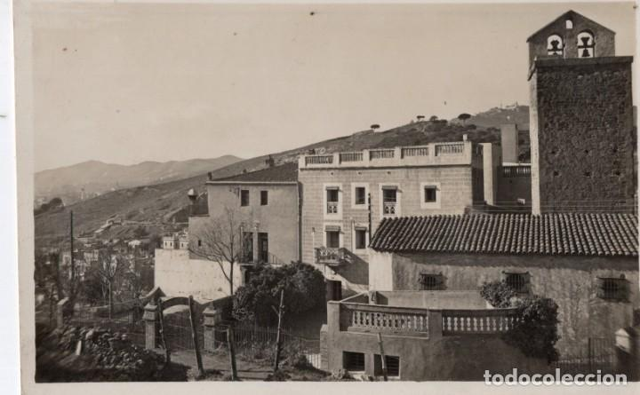 HORTA. FOTOGRÁFICA (Postales - España - Cataluña Antigua (hasta 1939))