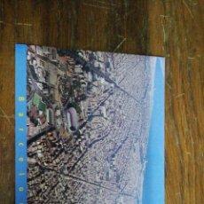 Postales: BARCELONA. Lote 232951080
