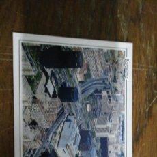 Postales: BARCELONA. Lote 232951875