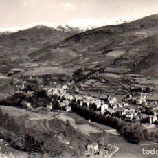 Postales: POSTAL DIFICIL DE CAMPODRON - FOTOGRAFICA - SIERRA NEVADA - GIRONA - CATALUÑA. Lote 237877780