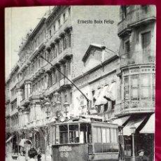 Postales: CATÀLEG DE TARGETES POSTALS DE BARCELONA - A.T.V. ANGEL TOLDRÁ VIAZO - ERNESTO BOIX FELIP - 700 PAG.. Lote 238295565