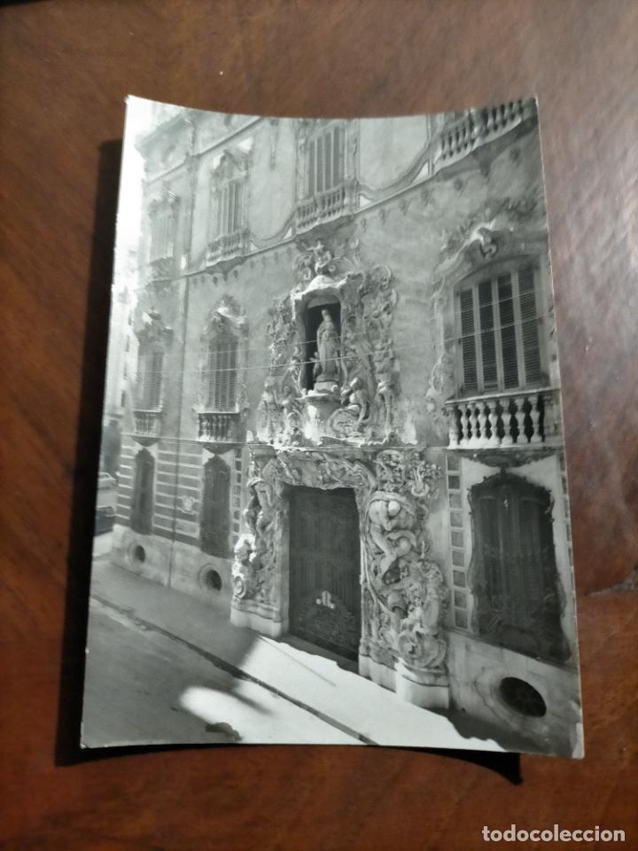 Postales: Antiguas 7 postales religiosas de cataluña catalunya, diferentes iglesias y obras - Foto 5 - 241108225