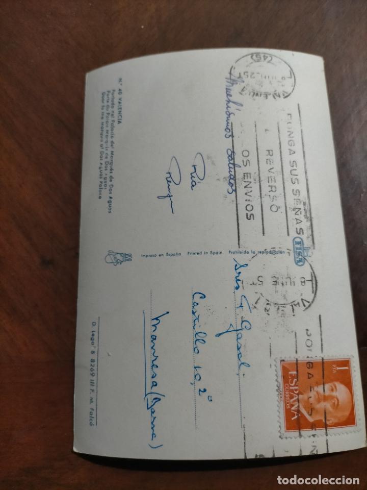 Postales: Antiguas 7 postales religiosas de cataluña catalunya, diferentes iglesias y obras - Foto 6 - 241108225