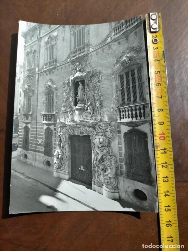 Postales: Antiguas 7 postales religiosas de cataluña catalunya, diferentes iglesias y obras - Foto 7 - 241108225