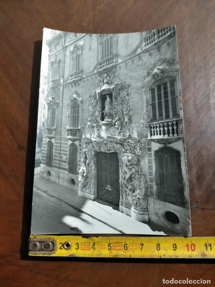 Postales: Antiguas 7 postales religiosas de cataluña catalunya, diferentes iglesias y obras - Foto 8 - 241108225