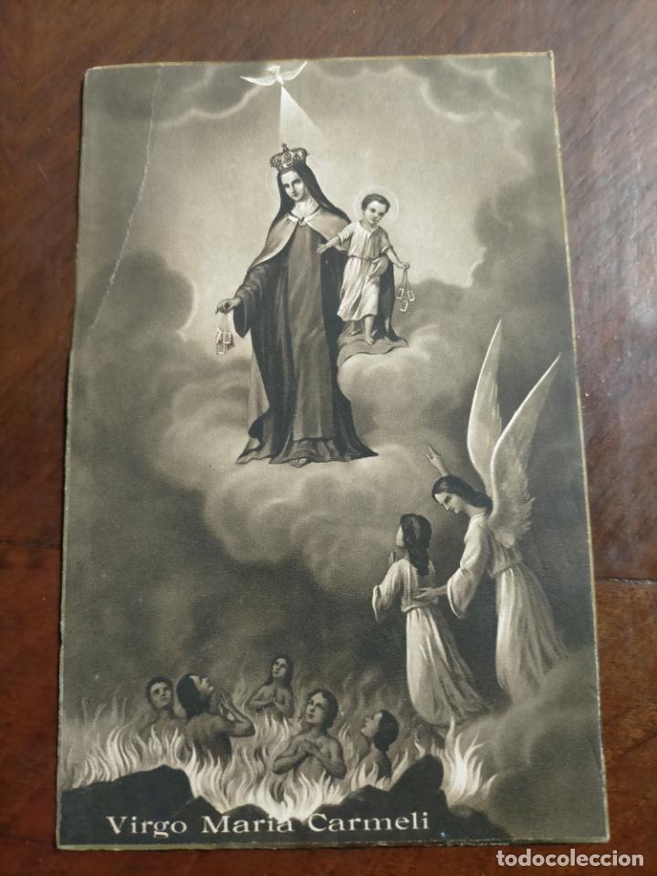 Postales: Antiguas 7 postales religiosas de cataluña catalunya, diferentes iglesias y obras - Foto 13 - 241108225