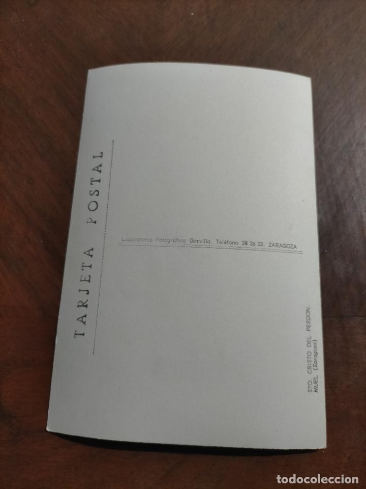 Postales: Antiguas 7 postales religiosas de cataluña catalunya, diferentes iglesias y obras - Foto 18 - 241108225