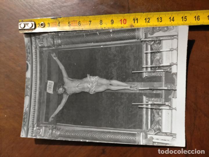 Postales: Antiguas 7 postales religiosas de cataluña catalunya, diferentes iglesias y obras - Foto 20 - 241108225