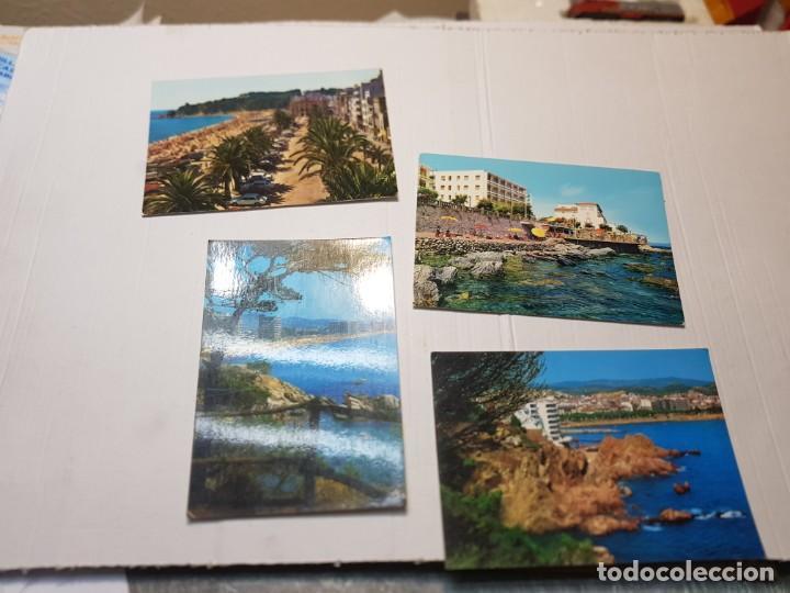 Postales: 48 Postales de España años 80 ,España Rustica,Costera etc espectacular - Foto 3 - 241171790