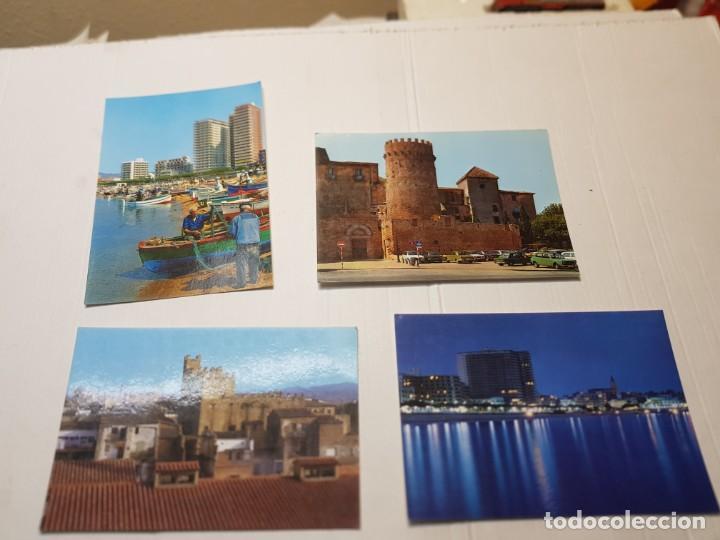 Postales: 48 Postales de España años 80 ,España Rustica,Costera etc espectacular - Foto 4 - 241171790