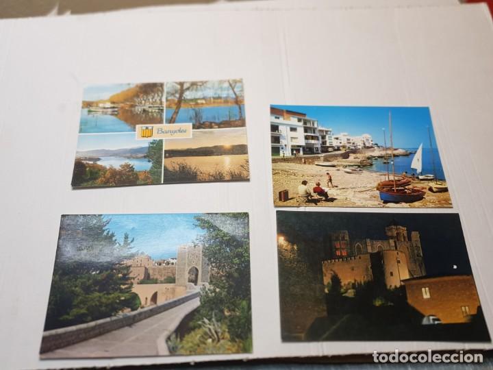 Postales: 48 Postales de España años 80 ,España Rustica,Costera etc espectacular - Foto 5 - 241171790