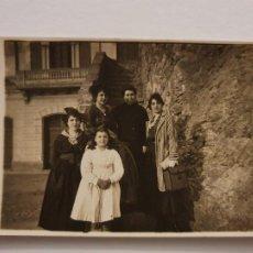 Postales: SITGES - 1917 - LCC - P46743. Lote 243482555
