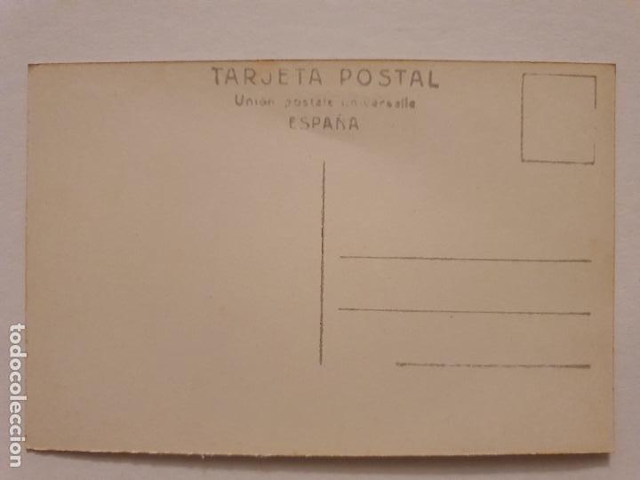 Postales: VIDRÀ - VISTA DES DEL PADRÓ - LCC - P46746 - Foto 2 - 243483495