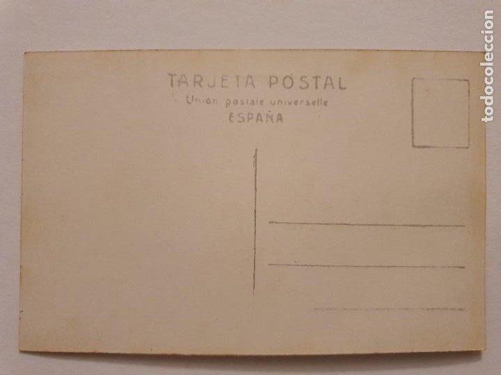 Postales: VIDRÀ - CREU DE LARÇ - LCC - P46748 - Foto 2 - 243484190