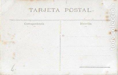 Postales: P-12356. POSTAL PUNTA DE CALAGENS, PALAFRUGELL. 206. - Foto 2 - 243853210