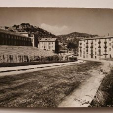 Postales: CASTELLBELL I EL VILAR - P44438. Lote 244623760